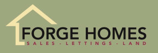 hertfordshire estate agent logo
